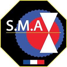 logo-sma-1.jpg