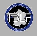 TBLF.png