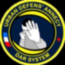 CS 74 ANNECY URBAN DEFENS' - 4 - P (1).p