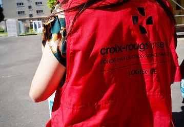 Croix-rouge-insertion-logiscite