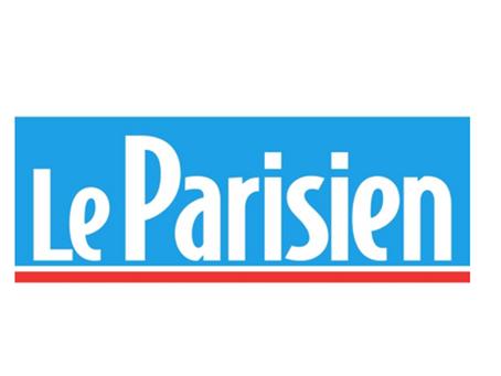 """""""Eau, électricité, gaz... La communauté Paris-Saclay vous aide à réduire vos factures"""""""