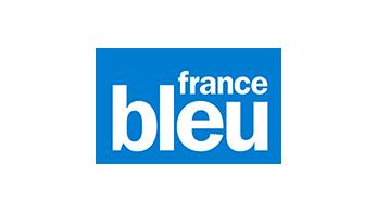 """""""En Seine-Saint-Denis, Croix-Rouge Insertion - LogisCité vous aide à faire des économies d'énergie"""""""