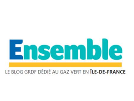 """""""CIVIGAZ : agir concrètement contre la précarité énergétique en Ile-de-France"""""""
