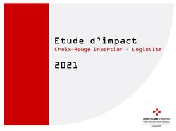 Etude-impact-2021-1
