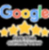 https___www.google.com_search_q%3Dblackp