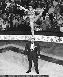 Two Carmenas, 1962.jpg