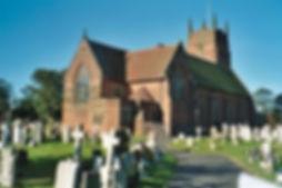 St Annes Church.jpg
