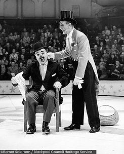 Cairoli & Henry Lytton.jpg