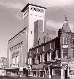 Cinemas Odeon ref 1918 of 1980.JPG