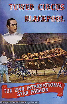 Circus programme cover, 1948.jpg
