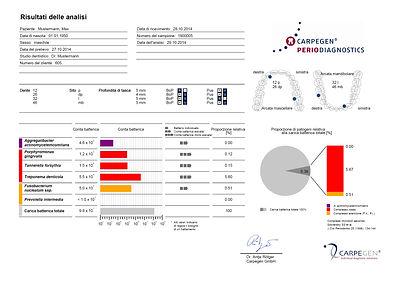 Analisi-del-DNA-batterico-nella-parodontite
