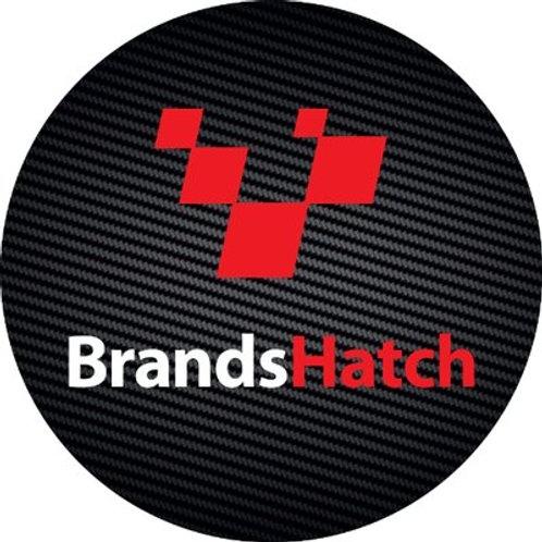 Brands Hatch Indy MSV 24th August 2021