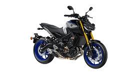 2018-Yamaha-MT09DX-EU-Silver_Blu_Carbon-