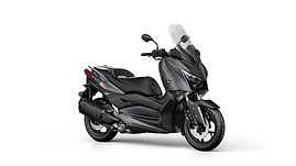 2020-Yamaha-XMAX300-EU-Sonic_Grey-Studio