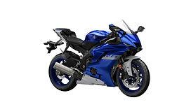 2020-Yamaha-YZF600R6-EU-Icon_Blue-Studio