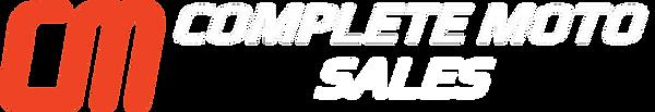 CM Sales Logo no text.png