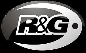 rg-logo.png