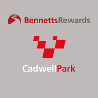Bennetts Rewards Bike Hire Cadwell Park 9th September  2020