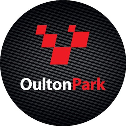 Oulton Park MSV 26th May 2021