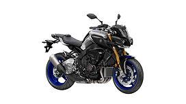 2017-Yamaha-MT10DX-EU-Silver_Blu_Carbon-