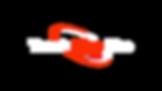 trackbikehire-logo-black.png