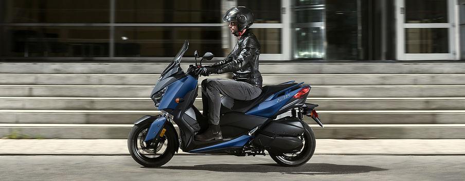 wide-splash-key-visual-scooter2.jpg