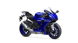 2020-Yamaha-YZF1000R1-EU-Icon_Blue-Studi