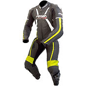 Armr-Moto-Harada-R-Leather-One-Piece-Mot