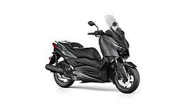 2020-Yamaha-XMAX125-EU-Sonic_Grey-Studio