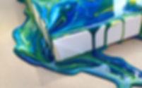 acrylicpour.jpg