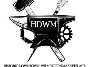 Historic Wilmington Marketplace