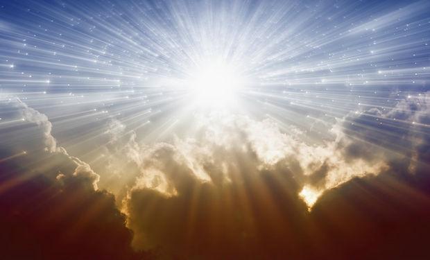 48549-heaven-2-facebook.1200w.tn.jpg