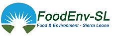 foodenv-sl_LOGO.jpg
