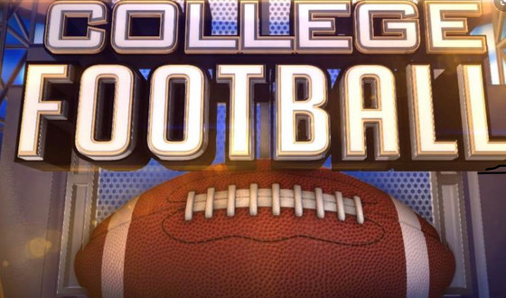 COLLEGE FOOTBALL FRIDAY PRIMETIME *** Penn State at Maryland*** College GameDay Saturday 5&0 Gua