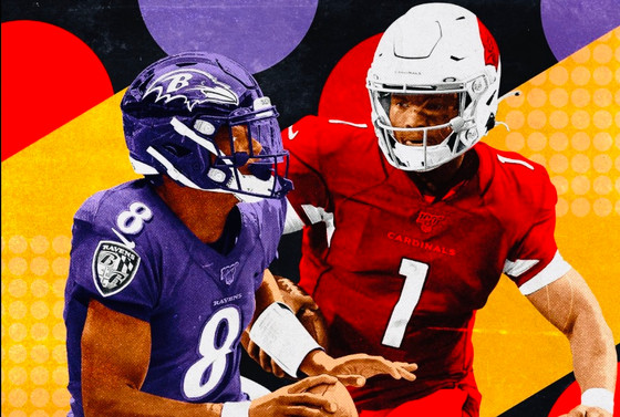 College Football 3-1 Saturday! NFL Free Play & more Sunday September 15, 2019 CHECK.IT.OUT.