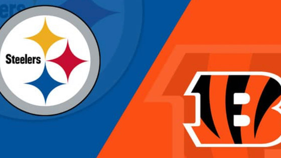 MONDAY NIGHT FOOTBALL PREMIUM SELECTION IS YOURS FREE!!!