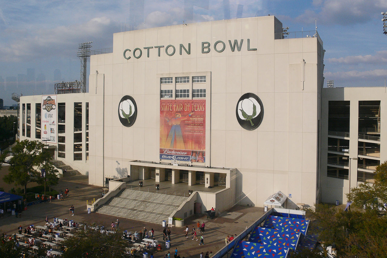 1280px-Texas_State_Fair_Cotton_Bowl_from
