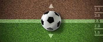 soccer bet.jpg