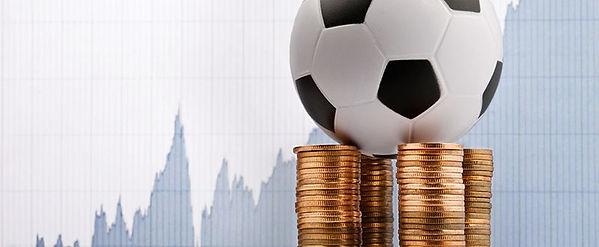 football-and-money-800x330.jpg