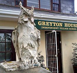 greyton-owl-cropped.jpg