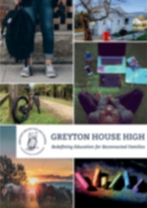Greyton House High School.jpg