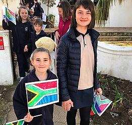 March-for-Madiba-2-768x1024_edited.jpg