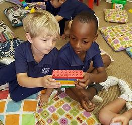 Lego-2-768x1024.jpg
