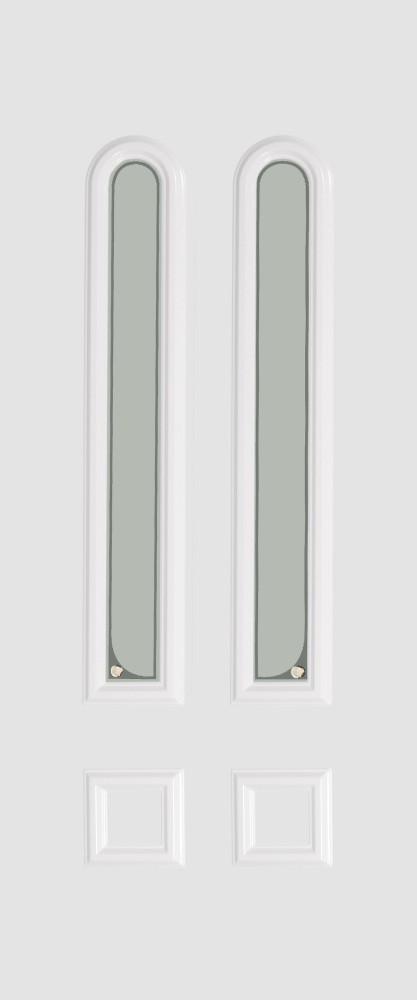 Bremen Glas 2 DS175