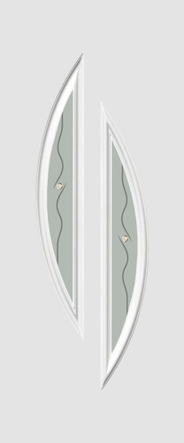 Ausbach Glas 2 DS214