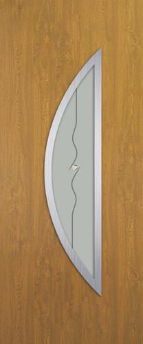 Gronau Aranytölgy Glas 1 DS220 alu. minta