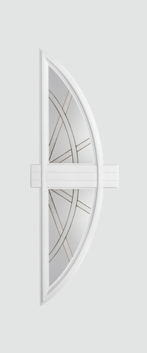 Boden Glas 2 DS70