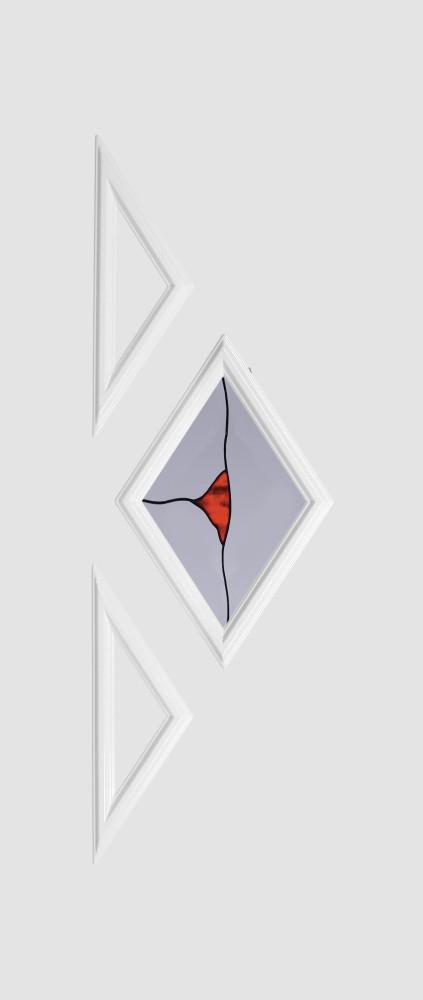 Potsdam Glas 1 DS58