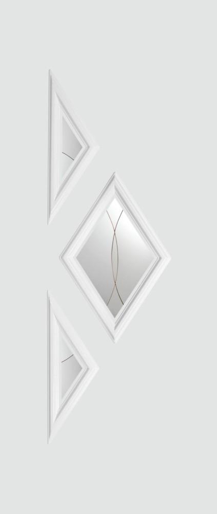 Potsdam Glas 3 DS82