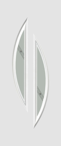 Ausbach Glas 2 DS215
